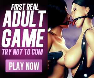 first real adult game try not to cum