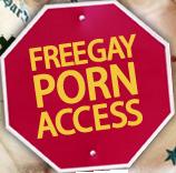 Massage gay domicile marseille vivastreet
